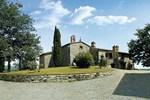 Апартаменты Apartment Borgo Chiesetta IV