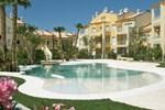 Apartment Mediterranee VII