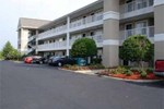 Extended Stay America Montgomery - Eastern Blvd