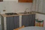 Apartment Residence Vita Loca I