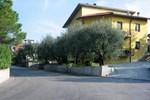 Apartment Corte Gelmetti IV