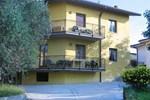 Apartment Corte Gelmetti III