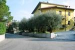 Apartment Corte Gelmetti II