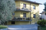 Apartment Corte Gelmetti I