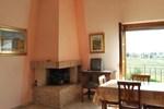 Apartment Il Granaio
