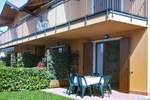 Apartment Belvedere III
