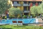 Apartment Villaggio Dei Fiori