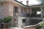 Apartment Allegra VI
