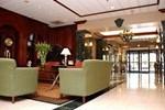 Отель Courtyard Portland Airport