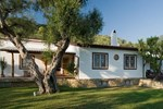Holiday home Oliveta