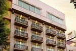 Апартаменты Suites Del Angel