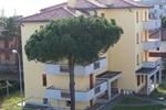 Apartment Amanda X