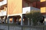 Apartment Montecarlo