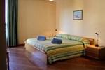 Apartment Centro Citta II