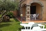Apartment Angolo