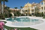 Apartment Mediterranee V