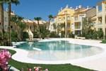 Apartment Mediterranee III