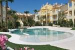 Apartment Mediterranee VIII