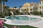 Apartment Mediterranee VI