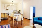 Apartment Glicine
