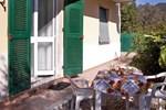 Apartment Giunone