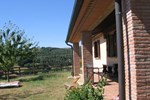 Апартаменты Holiday home Podere Trezzo