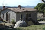 Holiday home Podere Le Fontacce