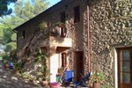 Apartment Il Podere Cantina