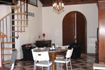 Apartment Corallo I