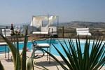 Апартаменты Apartment Casale Dei Fiori II