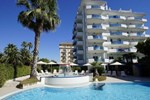 Apartment Residence Oltremare I