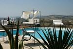 Апартаменты Apartment Casale Dei Fiori I