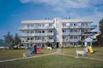 Апартаменты Apartment Residence Brezza Di Mare