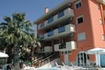 Апартаменты Apartment Palazzina Azzurra I
