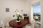 Apartment Geranio