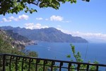 Holiday home Amalfi