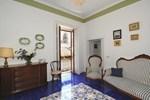 Apartment Le Roselle
