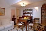 Apartment Limoneto