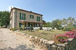 Апартаменты Holiday home Casa Tiziana