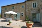 Апартаменты Apartment San Donato II