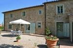Апартаменты Apartment San Donato I