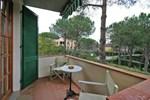 Apartment Castiglioncello