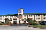Отель Sleep Inn Owensboro
