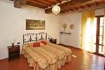 Апартаменты Apartment Borgo Cappelli VIII