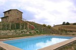 Holiday home Castelmuzio