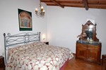 Holiday home Montescalari