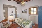 Apartment Montescalari VI