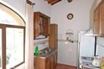 Apartment Montescalari V