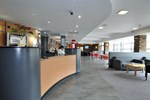 ibis Hotel Hull