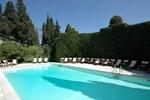 Apartment Montegufoni Montespertoli VII